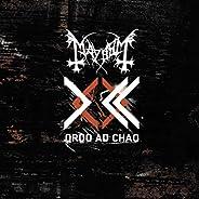 Ordo Ad Chao [Disco de Vinil]