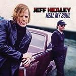 Heal My Soul (2LP Vinyl)