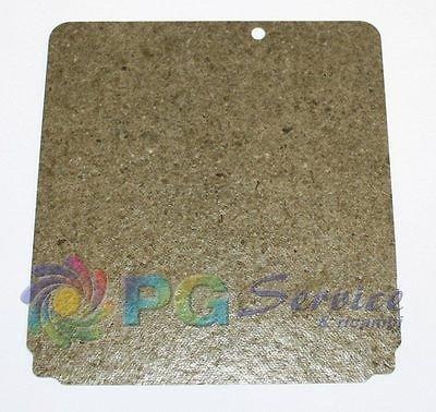 DeLonghi - Placa de mica Micanite para microondas MW715 MW755 ...