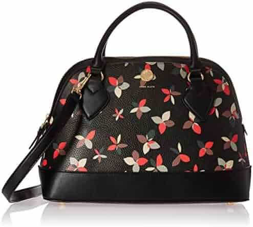 0f9822e090d7 Shopping Amazon.com - Satchels - Handbags & Wallets - Women ...