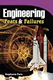 Engineering: Feats and Failures (TIME FOR KIDS Nonfiction Readers)