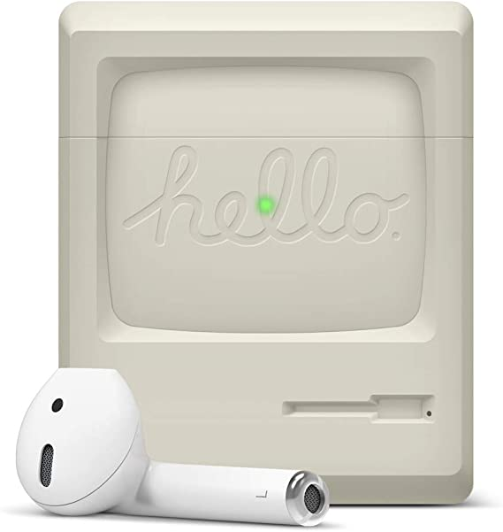 airpods 2 case amazon