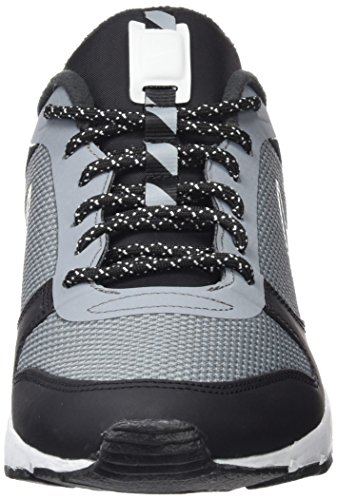 Adulto Negro NIKE Zapatillas Trail Cool Black Nightgazer Deporte Unisex de 0AUAFq