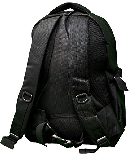 Rikki-Knight-UKBK-Solar-System-Planets-Superstrong-BackPack-Padded-for-Laptops-Tablets-Ideal-for-School-or-College-Bag-BackPack