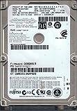 MJA2250BH P/N: CA07083-B52400C1 Fujitsu 250GB DATE: 2009-07-02
