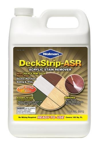 wolmantm-deckstrip-asr-acrylic-stain-remover-1-gal