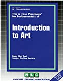 Introduction to Art 9780837374383