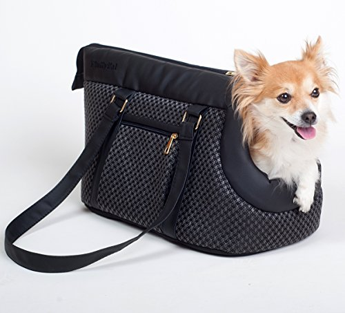 FluffyPal Dog Carrier Small Dogs product image