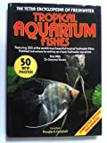 Tetra Encyclopedia of Freshwater Tropical Aquarium Fishes