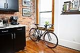 Hornit CLUG Bike Clip Indoor Outdoor Mountain