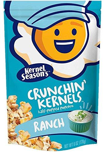 popcorn seasoning ranch - 8