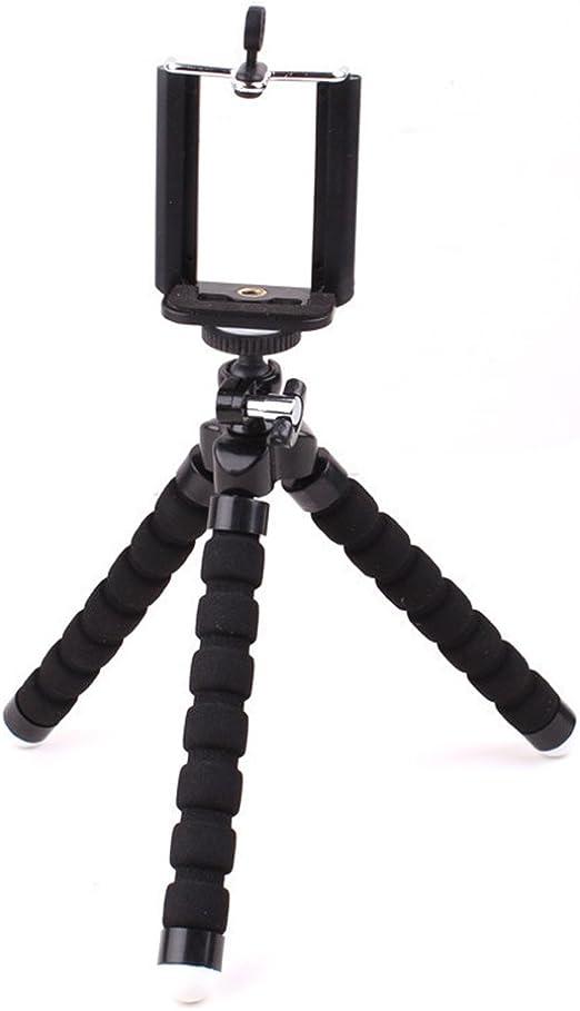 Kentop Cámara Soporte para cámara digital, Actions Cam Go Pro ...