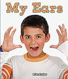 My Ears, Brian Enslow, 1598451685