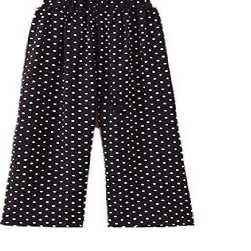 Casa Color Pigiama Pantaloncini Cotone Per Donna In Da Photo La Estivo Mmllse F6wqTzx