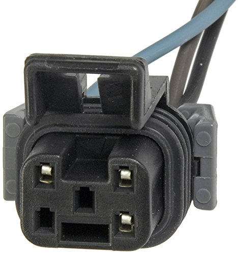 Outstanding Dorman 600 600 4Wd Wire Harness Lighting Electrical Amazon Canada Wiring Digital Resources Bemuashebarightsorg