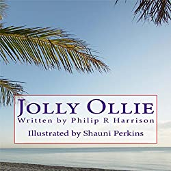 Jolly Ollie