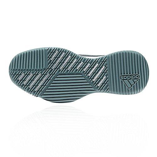 Tr De M gr Multicolore 000 amasho Adidas Crazytrain Lt Fitness A Homme Chaussures placen T7xaxBwqn