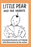 img - for Little Pear and the Rabbits book / textbook / text book
