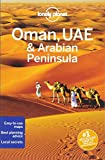 Lonely Planet Oman, Uae & Arabian Peninsula (travel Gu...