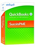 QuickBooks Succespme 2010 (vf - French software) [Old Version]