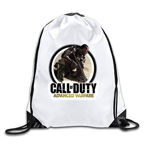 Price comparison product image MEGGE Call Of Duty Advanced Warfare Travel Bag