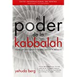El Poder de la Kabbalah: The Power of Kabbalah, Spanish-Language Edition