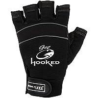 Fingerless Fishing Glove SIze 10 Large