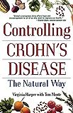 Controlling Crohn's Disease: The Natural Way