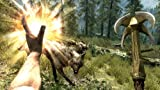 Elder Scrolls V: Skyrim (Greatest Hits) - Playstation 3