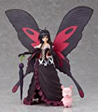 Max Factory Accel World: Kuroyukihime School Avatar Version Figma Action Figure