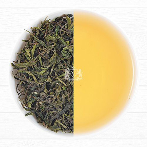 2016-fresh-first-flush-dharamsala-himachal-oolong-tea-from-dharamsala-mann-tea-estate-exclusive-tea-