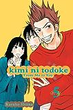 Kimi ni Todoke: From Me to You, Vol. 5 (English Edition)