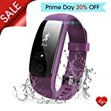 Best FINIS Swim Watches - Fitness Tracker with Heart Rate Monitor, Runme Activity Review