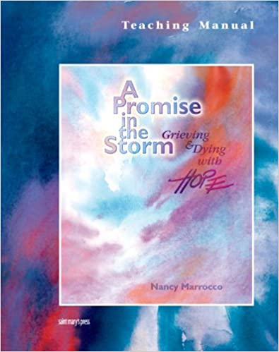 Read online A Promise in the Storm: Teaching Manual PDF