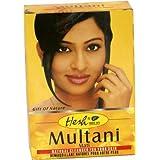 Hesh Pharma 100% Natural Herbs Powder 100gm (Multani Muti Powder) by Hesh