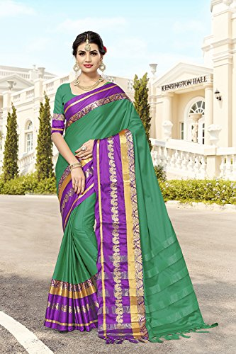 Da Facioun Saris Indiens Pour Les Femmes Concepteur Mariage Partie Portent Sari Rama Traditionnelle.