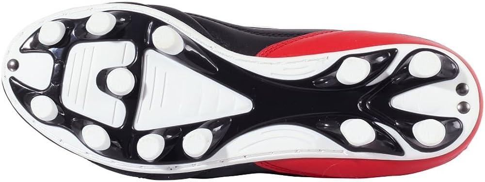Gar/çon Chaussures de Football Optimum Tribal