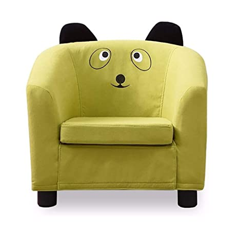 YouYou-YC Animales de Espuma sofá Silla de niños, niño ...