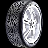 Federal Tires Review and Comparison