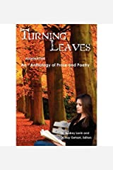 [(Turning Leaves: An Anthology of Prose and Poetry)] [Author: Dr Audrey Lavin] published on (June, 2011) Paperback