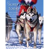 Supervision Today! (7th Edition)