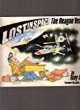 Lost in Space, Tony Auth, 0836218280