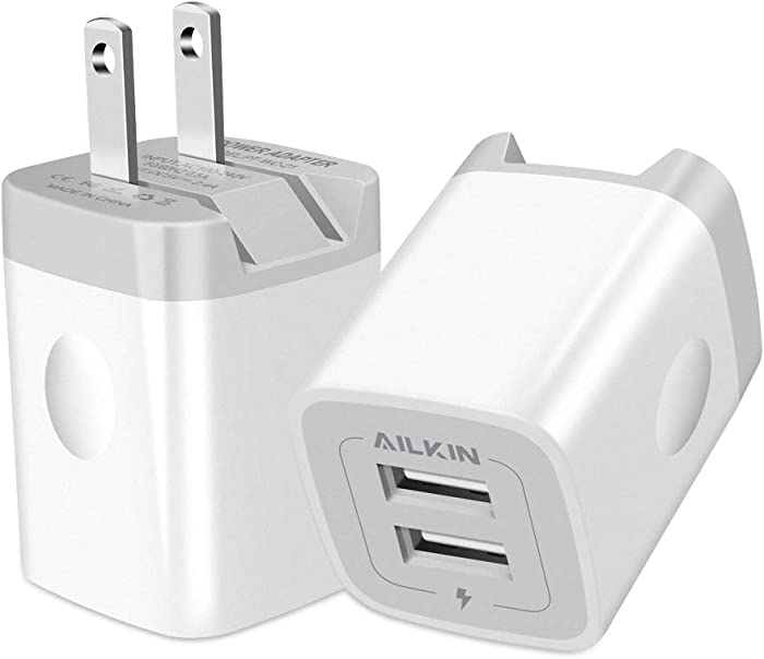 Top 10 Black And Decker Air And Charger Station