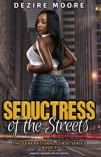 Search : Seductress of the Streets