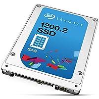 Seagate Solid State Drive Internal 400 scsi 2.5 ST400FM0243