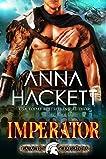 Anna Hackett (Author)(64)Buy new: $2.99