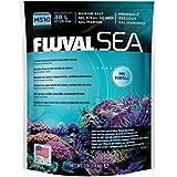 Hagen Fluval Sea Marine Salt for Aquarium