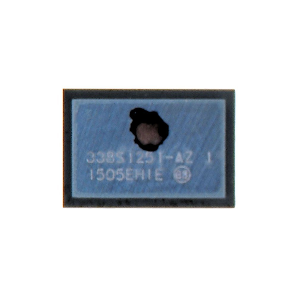 Power Management IC for Apple iPhone 6, 6 Plus (CDMA & GSM) with Glue Card by Wholesale Gadget Parts (Image #3)