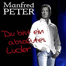 in peter luder b