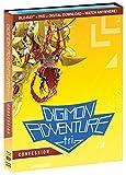 Digimon Adventure Tri.: Confession (Bluray/DVD Combo) [Blu-ray]